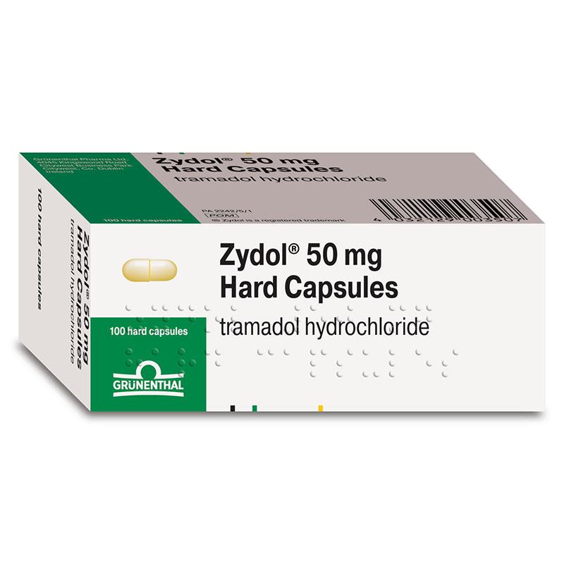 ZYDOL-CAPS-50MG-[Left].jpeg